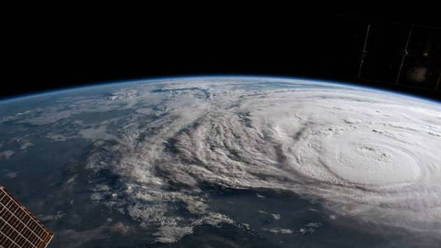 H01_Irma
