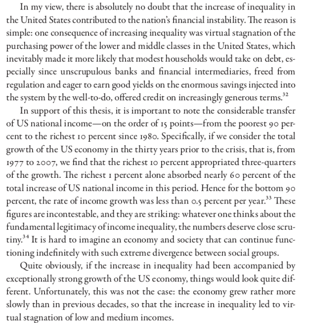 Piketty-Page-297