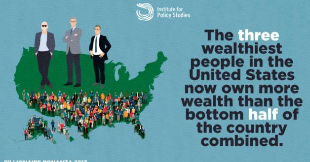 3_people_richest.jpg